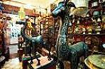 Bahrain Shopping | ClickBahrain | Click Bahrain